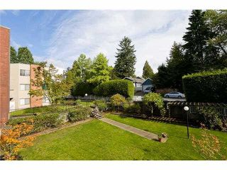 "Photo 10: 208 615 NORTH Road in Coquitlam: Coquitlam West Condo for sale in ""Norfolk Manor"" : MLS®# R2433424"