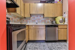"""Photo 5: 208 615 NORTH Road in Coquitlam: Coquitlam West Condo for sale in """"Norfolk Manor"""" : MLS®# R2433424"""