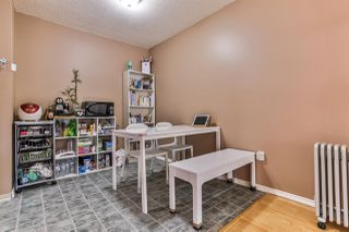 "Photo 4: 208 615 NORTH Road in Coquitlam: Coquitlam West Condo for sale in ""Norfolk Manor"" : MLS®# R2433424"