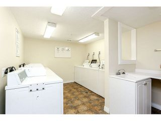 """Photo 8: 208 615 NORTH Road in Coquitlam: Coquitlam West Condo for sale in """"Norfolk Manor"""" : MLS®# R2433424"""