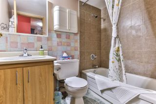 """Photo 7: 208 615 NORTH Road in Coquitlam: Coquitlam West Condo for sale in """"Norfolk Manor"""" : MLS®# R2433424"""
