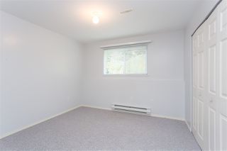 "Photo 14: 1516 PARKWAY Boulevard in Coquitlam: Westwood Plateau House for sale in ""WESTWOOD PLATEAU"" : MLS®# R2434885"
