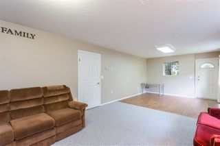 "Photo 19: 1516 PARKWAY Boulevard in Coquitlam: Westwood Plateau House for sale in ""WESTWOOD PLATEAU"" : MLS®# R2434885"