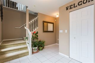 "Photo 2: 1516 PARKWAY Boulevard in Coquitlam: Westwood Plateau House for sale in ""WESTWOOD PLATEAU"" : MLS®# R2434885"