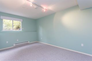 "Photo 15: 1516 PARKWAY Boulevard in Coquitlam: Westwood Plateau House for sale in ""WESTWOOD PLATEAU"" : MLS®# R2434885"