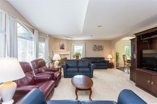 "Photo 3: 1516 PARKWAY Boulevard in Coquitlam: Westwood Plateau House for sale in ""WESTWOOD PLATEAU"" : MLS®# R2434885"