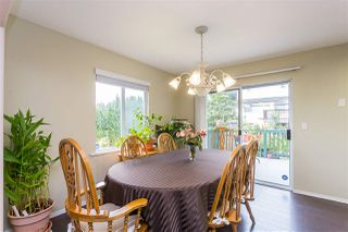 "Photo 8: 1516 PARKWAY Boulevard in Coquitlam: Westwood Plateau House for sale in ""WESTWOOD PLATEAU"" : MLS®# R2434885"