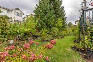 "Photo 20: 1516 PARKWAY Boulevard in Coquitlam: Westwood Plateau House for sale in ""WESTWOOD PLATEAU"" : MLS®# R2434885"