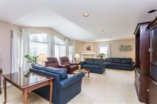 "Photo 4: 1516 PARKWAY Boulevard in Coquitlam: Westwood Plateau House for sale in ""WESTWOOD PLATEAU"" : MLS®# R2434885"