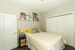Photo 8: 401 9910 111 Street in Edmonton: Zone 12 Condo for sale : MLS®# E4187197