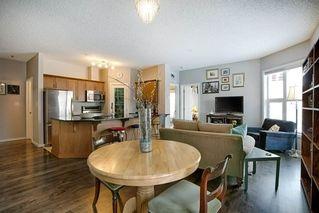 Photo 3: 401 9910 111 Street in Edmonton: Zone 12 Condo for sale : MLS®# E4187197