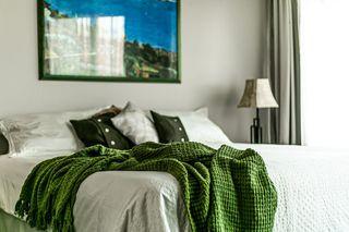 Photo 6: 401 9910 111 Street in Edmonton: Zone 12 Condo for sale : MLS®# E4187197