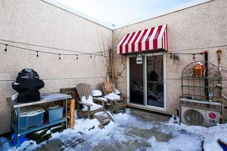 Photo 30: 401 9910 111 Street in Edmonton: Zone 12 Condo for sale : MLS®# E4187197