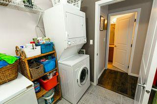 Photo 25: 401 9910 111 Street in Edmonton: Zone 12 Condo for sale : MLS®# E4187197