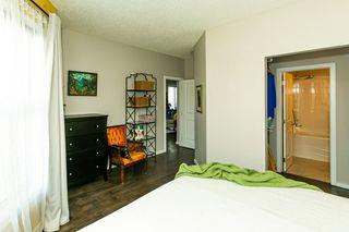 Photo 18: 401 9910 111 Street in Edmonton: Zone 12 Condo for sale : MLS®# E4187197