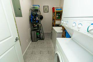 Photo 26: 401 9910 111 Street in Edmonton: Zone 12 Condo for sale : MLS®# E4187197