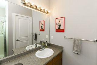 Photo 23: 401 9910 111 Street in Edmonton: Zone 12 Condo for sale : MLS®# E4187197