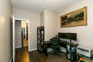 Photo 28: 401 9910 111 Street in Edmonton: Zone 12 Condo for sale : MLS®# E4187197