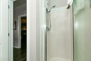 Photo 24: 401 9910 111 Street in Edmonton: Zone 12 Condo for sale : MLS®# E4187197