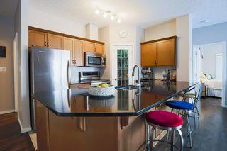 Photo 12: 401 9910 111 Street in Edmonton: Zone 12 Condo for sale : MLS®# E4187197