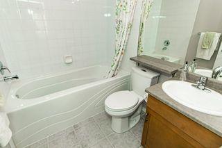 Photo 21: 401 9910 111 Street in Edmonton: Zone 12 Condo for sale : MLS®# E4187197