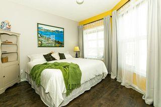 Photo 7: 401 9910 111 Street in Edmonton: Zone 12 Condo for sale : MLS®# E4187197