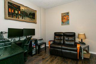 Photo 27: 401 9910 111 Street in Edmonton: Zone 12 Condo for sale : MLS®# E4187197