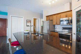 Photo 13: 401 9910 111 Street in Edmonton: Zone 12 Condo for sale : MLS®# E4187197
