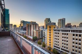 Photo 17: DOWNTOWN Condo for sale : 2 bedrooms : 350 11th Ave #1131 in San Diego