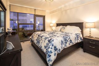 Photo 14: DOWNTOWN Condo for sale : 2 bedrooms : 350 11th Ave #1131 in San Diego