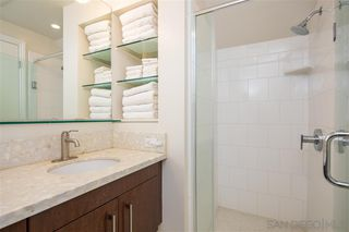 Photo 13: DOWNTOWN Condo for sale : 2 bedrooms : 350 11th Ave #1131 in San Diego