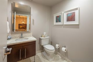 Photo 11: DOWNTOWN Condo for sale : 2 bedrooms : 350 11th Ave #1131 in San Diego