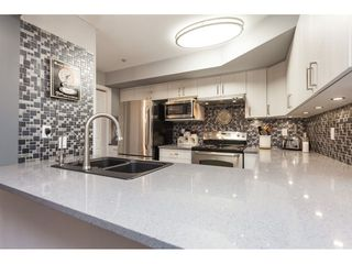 Photo 11: 105 2345 CENTRAL Avenue in Port Coquitlam: Central Pt Coquitlam Condo for sale : MLS®# R2442089