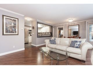 Photo 5: 105 2345 CENTRAL Avenue in Port Coquitlam: Central Pt Coquitlam Condo for sale : MLS®# R2442089