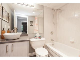 Photo 16: 105 2345 CENTRAL Avenue in Port Coquitlam: Central Pt Coquitlam Condo for sale : MLS®# R2442089