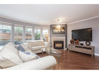Photo 3: 105 2345 CENTRAL Avenue in Port Coquitlam: Central Pt Coquitlam Condo for sale : MLS®# R2442089