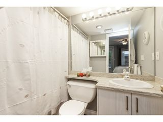 Photo 14: 105 2345 CENTRAL Avenue in Port Coquitlam: Central Pt Coquitlam Condo for sale : MLS®# R2442089