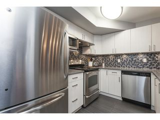 Photo 9: 105 2345 CENTRAL Avenue in Port Coquitlam: Central Pt Coquitlam Condo for sale : MLS®# R2442089