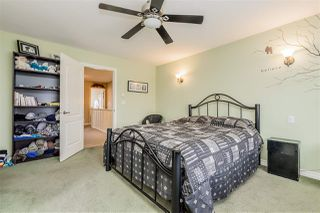 "Photo 19: 2837 BOXCAR Street in Abbotsford: Aberdeen House for sale in ""West Abby Station"" : MLS®# R2448925"