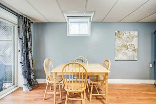 Photo 31: 30 Somerville Road in Halton Hills: Acton House (Bungalow) for sale : MLS®# W4744837