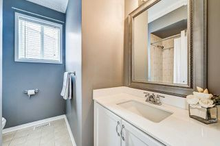 Photo 25: 30 Somerville Road in Halton Hills: Acton House (Bungalow) for sale : MLS®# W4744837