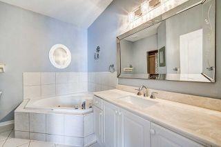 Photo 20: 30 Somerville Road in Halton Hills: Acton House (Bungalow) for sale : MLS®# W4744837