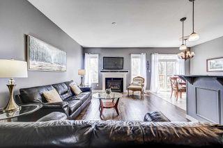 Photo 10: 30 Somerville Road in Halton Hills: Acton House (Bungalow) for sale : MLS®# W4744837