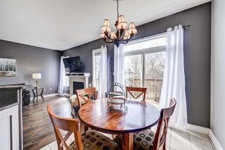 Photo 17: 30 Somerville Road in Halton Hills: Acton House (Bungalow) for sale : MLS®# W4744837