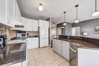 Photo 15: 30 Somerville Road in Halton Hills: Acton House (Bungalow) for sale : MLS®# W4744837