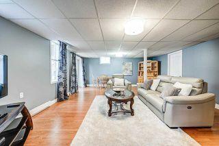Photo 29: 30 Somerville Road in Halton Hills: Acton House (Bungalow) for sale : MLS®# W4744837