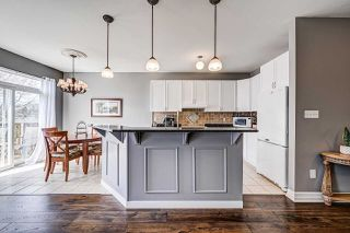 Photo 13: 30 Somerville Road in Halton Hills: Acton House (Bungalow) for sale : MLS®# W4744837