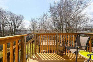 Photo 37: 30 Somerville Road in Halton Hills: Acton House (Bungalow) for sale : MLS®# W4744837