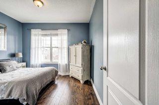 Photo 22: 30 Somerville Road in Halton Hills: Acton House (Bungalow) for sale : MLS®# W4744837
