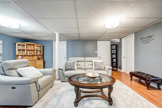 Photo 30: 30 Somerville Road in Halton Hills: Acton House (Bungalow) for sale : MLS®# W4744837